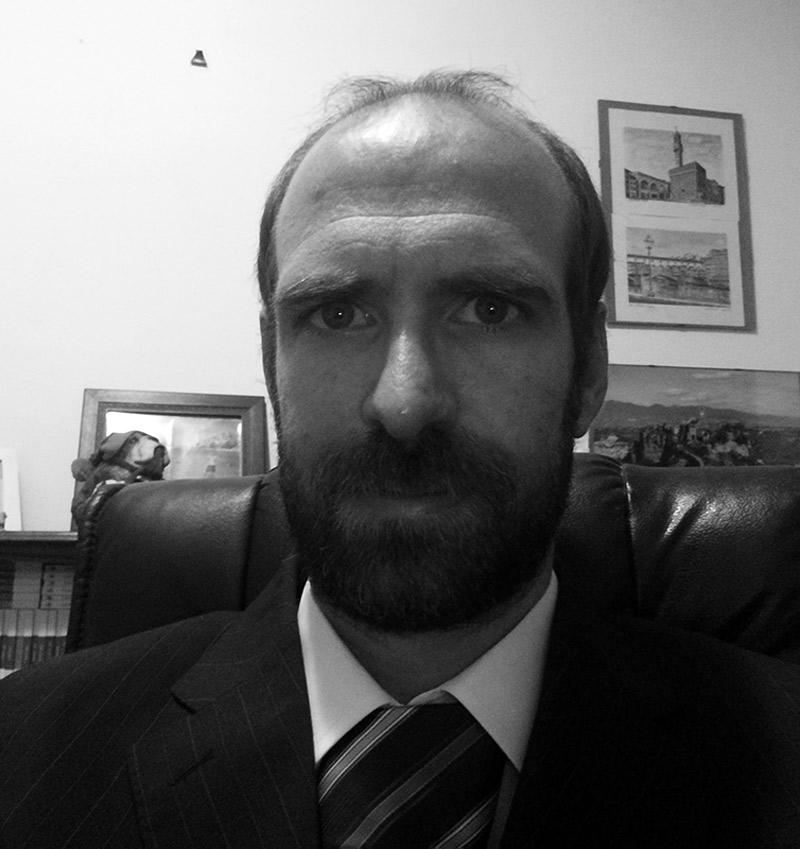 Alessio Quattrucci