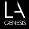 L.A. Genesis