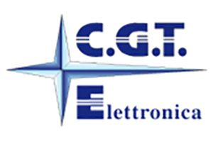 cgt-elettronica