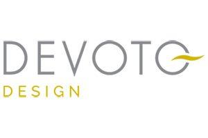 devoto-design