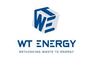 wt-energy